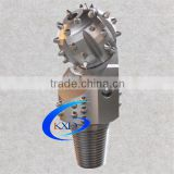 milling machine bits/one cone bits/horizontal directional drilling parts                                                                         Quality Choice
