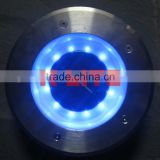 Solar Brick Light ( solar underground light , solar underground lamp , solar underground lighting )