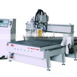 Automatical CNC centre machine