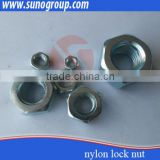 wholesale low price bottom price u bolts and nuts