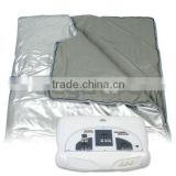 hot new products for 2014 far infrared sauna blanket                                                                         Quality Choice