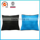 Fat Burning Neoprene Tummy Slimming Belt