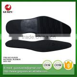men casual shoes sole sheet rubber sole sheet