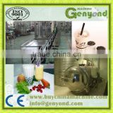 High Quality Milk Tea making Machine with factory price