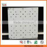 Wholesale out door led light professional printed circuit board pcb from shenzhen manufacturer