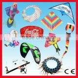 kite/kitesurfing kites/the kite factory/power kite/stunt kite/large kite/china kite/promotional kite/diamond kite/delta kite