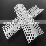 Best Seller Australia galvanized Metal 135 Internal Wall Corner Protection Bead
