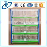 High Quality Bird Cages and wholesale bird cages decorative bird cages