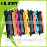 compatible toner cartridge brother TN-135 for color Laser printer DCP-9040CN 9042CDN 9045CN