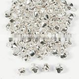 Jingle bells wholesale/Jingle Bell Charms