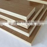 beech wood timber plywood