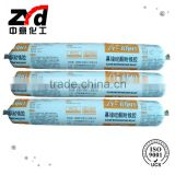 Building Silicone Weatherproof Sealant/Silicone Sealant/excellent Adhesion Building Sealant