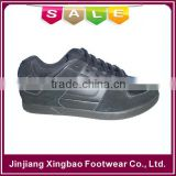 Professional Unisex cheap Safety Shoes, Chef's Footwear, Kitchen Shoes, Anti Slip lace up Kitchen Chef Uniform Shoes