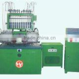 HY-H electrical test bench high quality from taian haiyu