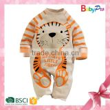 2015 hot sale baby clothes bulk buy from china fashion baby boy clothes cotton baby romper