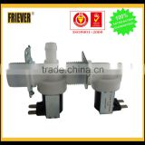 FRIEVER Washing Machine Parts solenoid water inlet valve