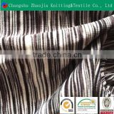 2016 wholesale print nylon polyester blend fabric Oeko-Tex100 certificated from China factory