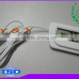 Digital Hygrometer & thermometer Incubate Electronic temperature and humidity meter Thermo-hgrometer