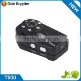 Super HD1080P bluetooth mini camera with night vision bluetooth mini dv mini hidden camera wifi mini ip camera