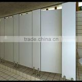partitions for wc, toilets,toilet cubicle