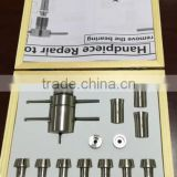 dental supply dental equipment dental handpiece repair kit