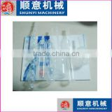 LDPE ice lolly bottle/tube /toy jelly bottle/tube /ice pop bottle/tube blow molding machine