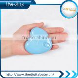 Reusable Hand Warmer USB Mini Heater Electric Tart Warmers Wholesale