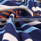 100% Cotton -Diamond Pique Knitting fabric - Striple - DS-ALI-020