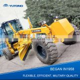 Hot Sale Operating Mass 16 Ton Tractor Motor Grader