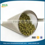Stainless Steel AISI 304 Conical Hop Filter Hop Spider