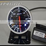 BF Boost Gauge 60mm DF link Auto Turbo Meter