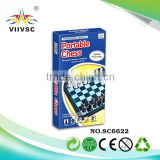 Most popular good quality basketball board game wholesale price Chess
