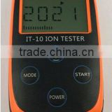 Factory direct sale negative ion tester with favorable price, in stock IT-10