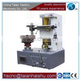 Car & truck brake lathe T8370 with Competitive prices