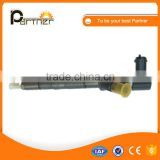 Brand New and Original Common Rail Injector Assy Fuel 0445110253 0445110254 For Hyundai Kia 33800-27800 3380027800                                                                         Quality Choice