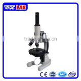 30X-675X Education Student MIcroscope