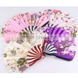 Custom Chinese Hand Fan, Chinese personalized Hand Fan                                                                         Quality Choice