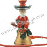 Best price stock hookah with good quality 29