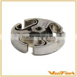 Good performance clutch assy For Hus 61 268 272 chainsaw parts