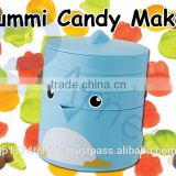 cookware kitchenware cooking tools utensils penguin gummy candy sweets cake molds maker container 75773