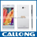 Wholesale Mobile Phone Mpie M3+ 4.7 Inch Spreadtrum 6820 Android dual sim Dual Camera