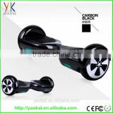 E Balance scooter 2 Wheels Electric Unicycle Scooter Mini Smart Bluetooth Self Balancing Balance
