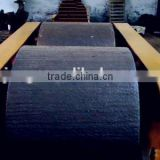 High qulity full series belt conveyor/roller conveyor/conveyor system for factory/belt conveyor manufacturer