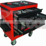 2015 RT TOOL NEW ITEM TOOL CABINET with 336pcs tool set\professional tool cabinet\metal tool cabinet\cheap tool cabinet