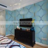 Administration,Entertainment,Commerce,Household Usage and Classic Style 3D Wallpaper Factory
