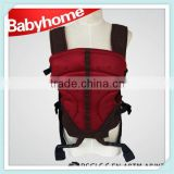 high quality and baby carrier mesh belt baby carrier