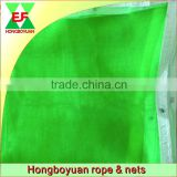 Construction Safety nets/scaffolding debris net/building safety mesh from hefei grand nets