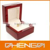 HOT SALE Factory Price custom made-in-china luxury championship ring display box wooden ring gift boxes (ZDS-SJF049)