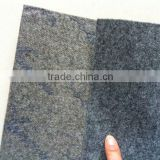 Non-woven Insole Board/ Chemical Sheet