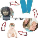 cooling patch in general medical supplies,fever cooling patch,cooling patch for body